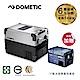 DOMETIC 最新一代CFX 系列智慧壓縮機行動冰箱 CFX 28 / 公司貨 product thumbnail 1