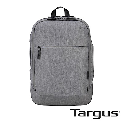 Targus Citylite Pro 2-Way 電腦後背包(15.6吋筆電適用)