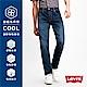 Levis 男款 上寬下窄 502 Taper牛仔褲 Cool Jeans輕彈有型 product thumbnail 2