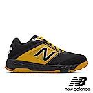 NEW BALANCE訓練鞋-男T3000BY4黃色