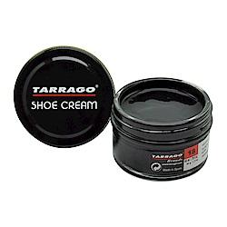【TARRAGO塔洛革】皮革鞋乳(黑白灰系列)