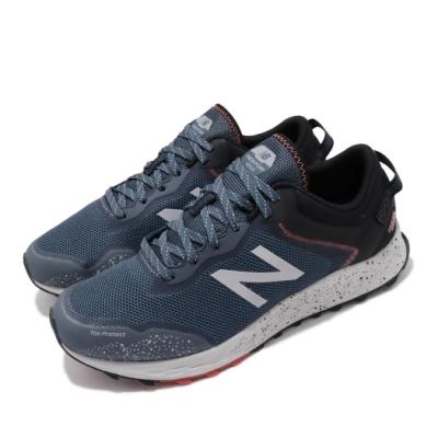 New Balance 慢跑鞋 Fresh Foam 寬楦 男鞋