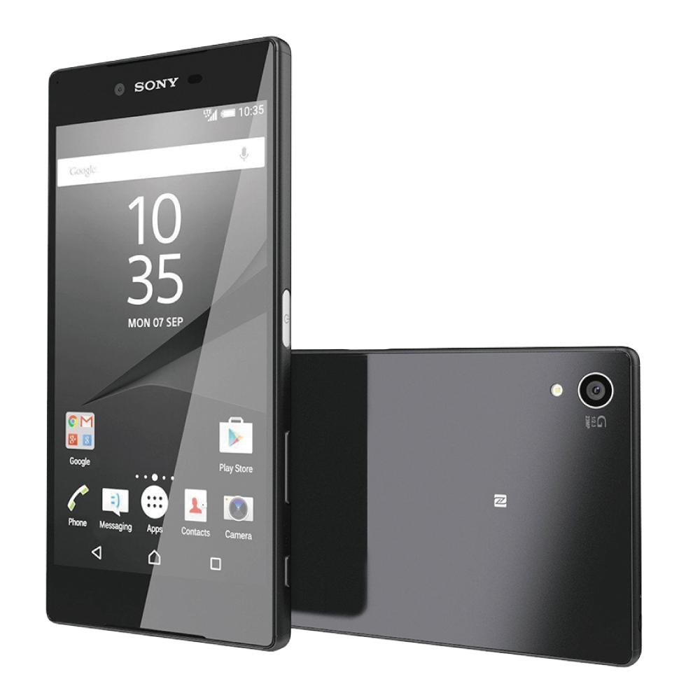 【福利品】Sony Z5 premium(3G/32G)5.5吋智慧型手機