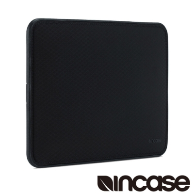 Incase ICON Sleeve 13吋 筆電內袋 (鑽石格紋黑)