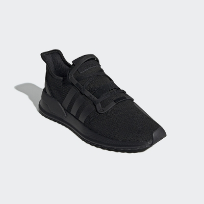 adidas U_PATH RUN 跑鞋 男 G27636