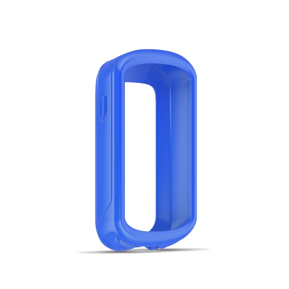 GARMIN Edge 830 果凍套 product image 1