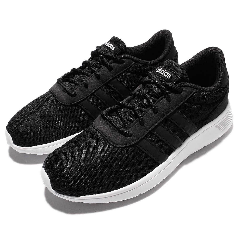 adidas 慢跑鞋 Lite Racer W 女鞋