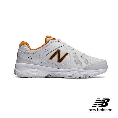 New Balance 訓練鞋_WX519WI2_中性_白色
