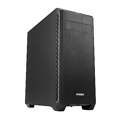 i7華碩Z390平台【藝術騎士】i7-9700KF/32G/2T/P620/1TB_M2