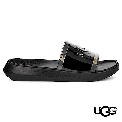 UGG女士-HILAMA拖鞋
