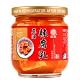 江記 蔴油辣腐乳(180g) product thumbnail 1