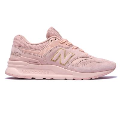 New Balance 997H CW997HCD-B 女性 粉紅