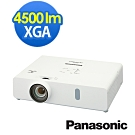 Panasonic XGA 4500流明 液晶投影機 PT-VX430T
