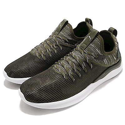 Puma 慢跑鞋 Ignite Flash 運動 男鞋 @ Y!購物