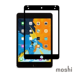 Moshi iVisor AG for iPad mini 5 防眩光螢幕保護貼