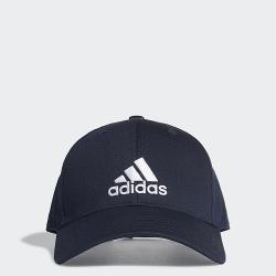 adidas 棒球帽 男/女 FQ5270
