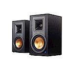 【美國Klipsch】無線主動式書架喇叭 R-15PM