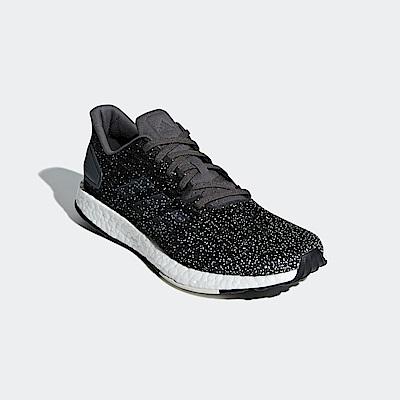 adidas Pureboost DPR 跑鞋 女 B75830