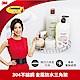 3M 無痕金屬防水收納系列-三角置物架 product thumbnail 2