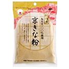 火乃國 火乃國黃豆粉(100g)