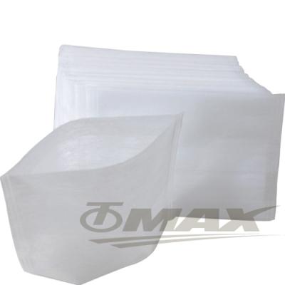 omax無毒多用途茶包袋400入(共4包裝)-快