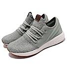 New Balance 慢跑鞋 WCRZDLC2B 運動 女鞋
