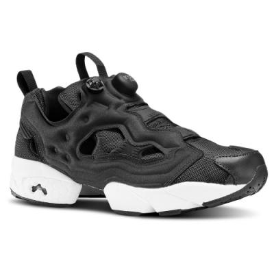 Reebok INSTAPUMP FURY 黑 經典鞋 V65750