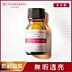 TUNEMAKERS 菸鹼醯胺亮白原液 / 维他命A醇賦活原液 10ml (2款任選) product thumbnail 2