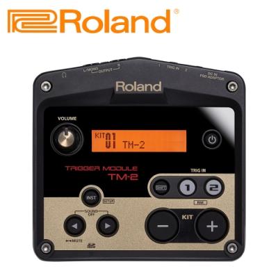 ROLAND TM-2 鼓音源機