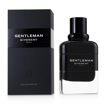 【GIVENCHY】紀梵希 Gentleman 紳士男性香水 50ml