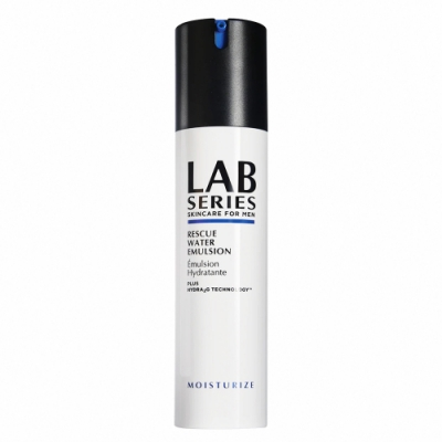 LAB Series 雅男士 修護保濕調理乳液 100ml