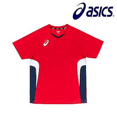 Asics 亞瑟士 排羽球衣 K11703-2350