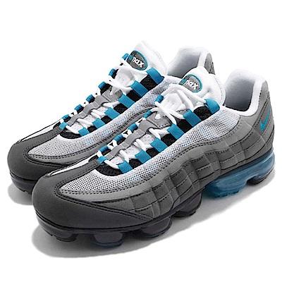 Nike Air Vapormax 95 男女鞋