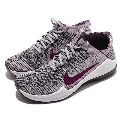 Nike 訓練鞋 Zoom Fearless FK 2 女鞋