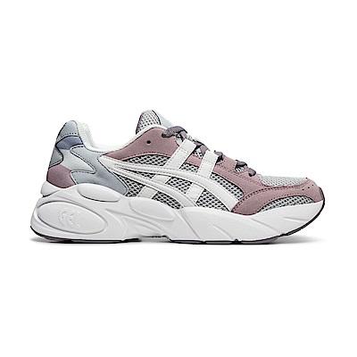 ASICS GEL-BND 休閒鞋 女 1022A129-021