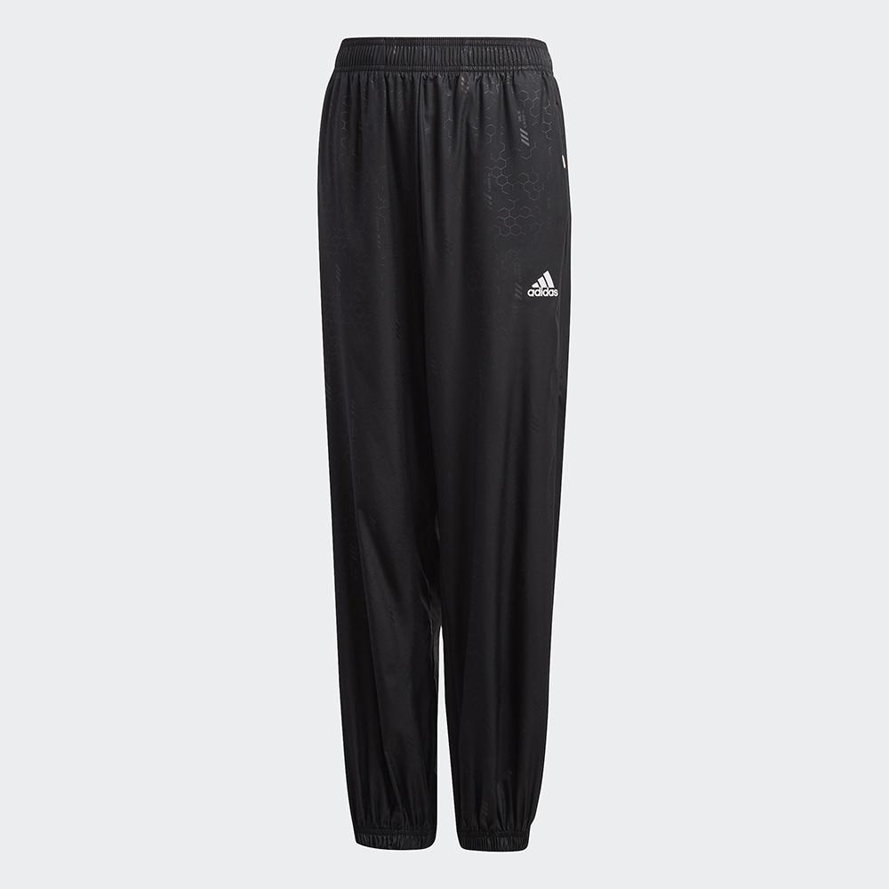 adidas 運動長褲 男童/女童 GD5642