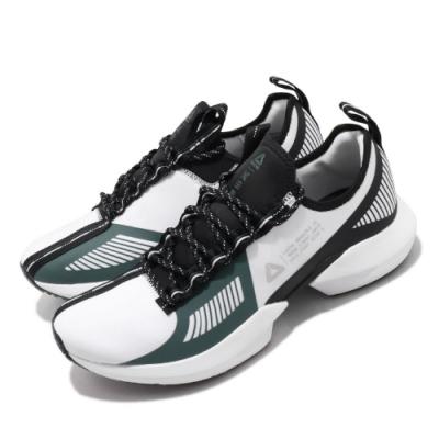 Reebok 慢跑鞋 Sole Fury 運動 男鞋