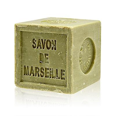 法國 戴奧飛波登 經典馬賽皂(300g)