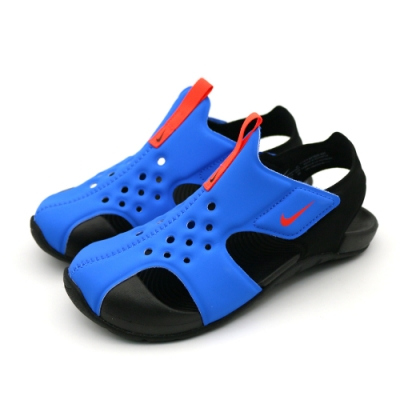 NIKE SUNRAY PROTECT 嬰幼涼拖鞋