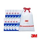 3M 細滑牙線棒散裝超值分享包*3 (共1500支入)