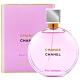 CHANCE 香奈兒 CHANEC 粉紅甜蜜香水100ml (專櫃貨) product thumbnail 1