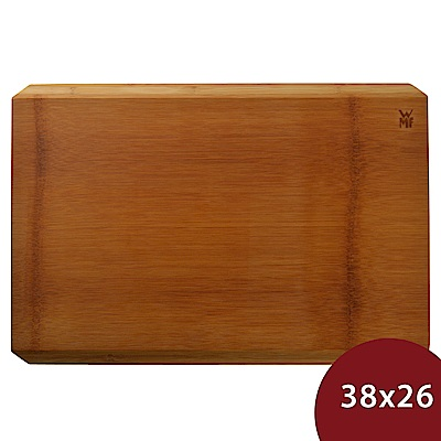 WMF 竹製砧板 38x26cm