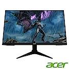 Acer VG270 27型IPS 薄邊框電競電腦螢幕