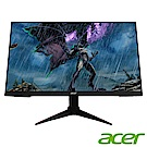 Acer VG240Yrb 24型IPS 薄邊框電競電腦螢幕