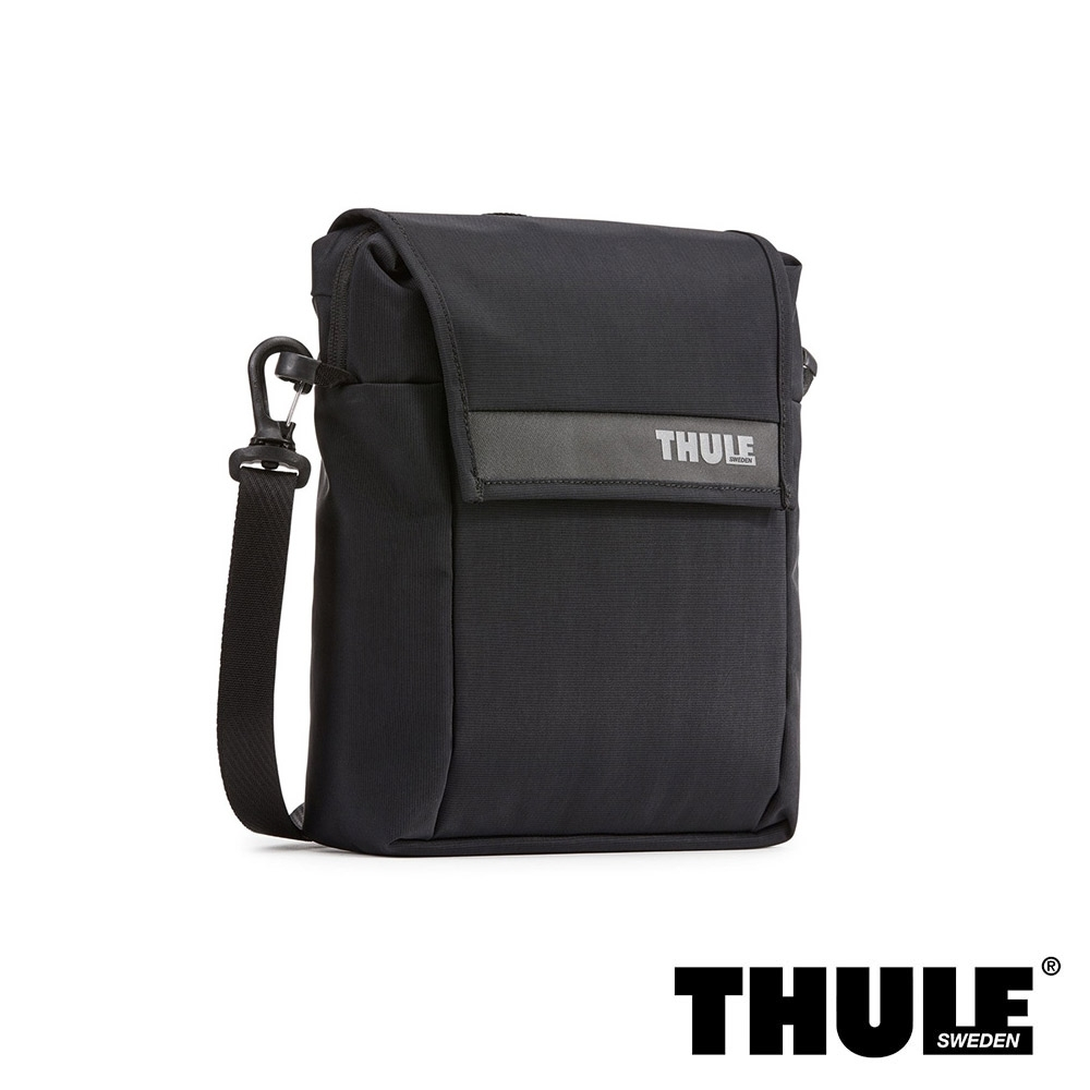 Thule Paramount Crossbody Bag 斜背包 - 黑色