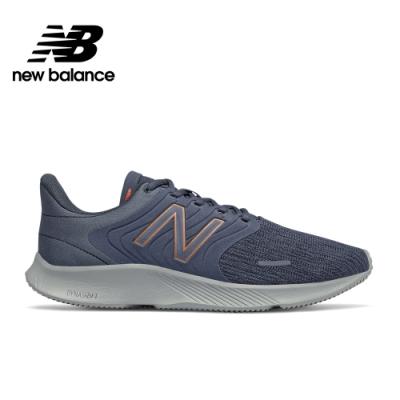【New Balance】多功能訓練鞋_男性_寶藍_M068CN-4E楦