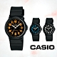 CASIO卡西歐 經典簡約指針錶(MQ-71)三款選 product thumbnail 1