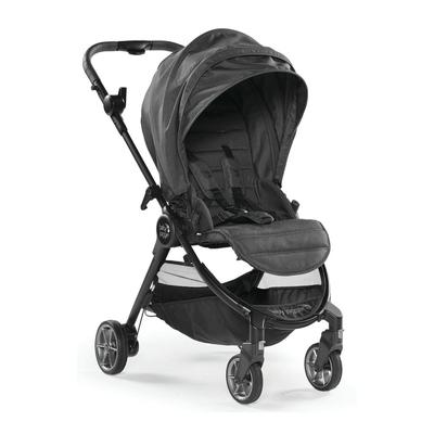 【Baby Jogger】美國 City Tour Lux 全能旅行推車