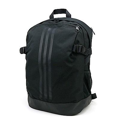 ADIDAS-後背包CG0497-黑