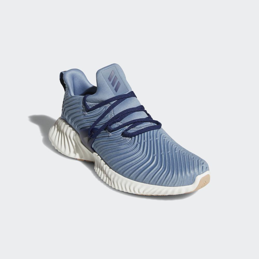 adidas 跑鞋 男 B27817